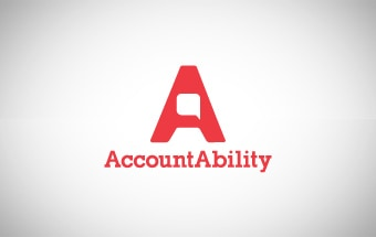 accountability-project-feature