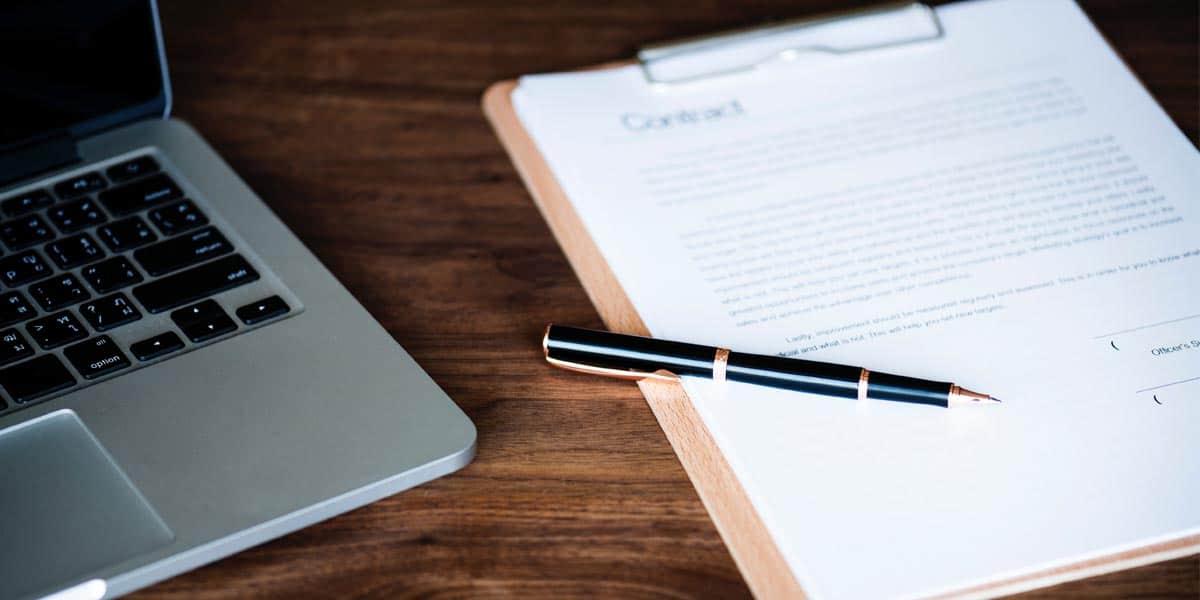 WordPress SEO: On Page Optimisation Cheat Sheet